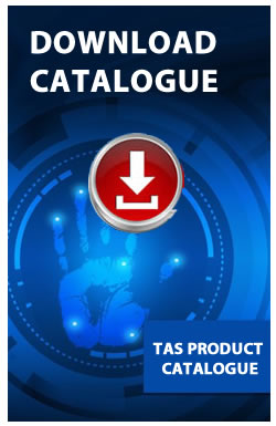 download tas product catalogue