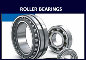 rolling bearing Catalogue