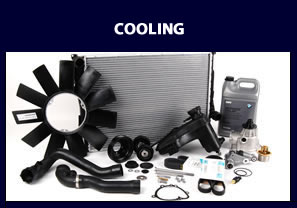 Auto Electrical Cooling