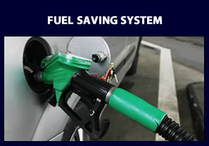 Fuel Saving Systems