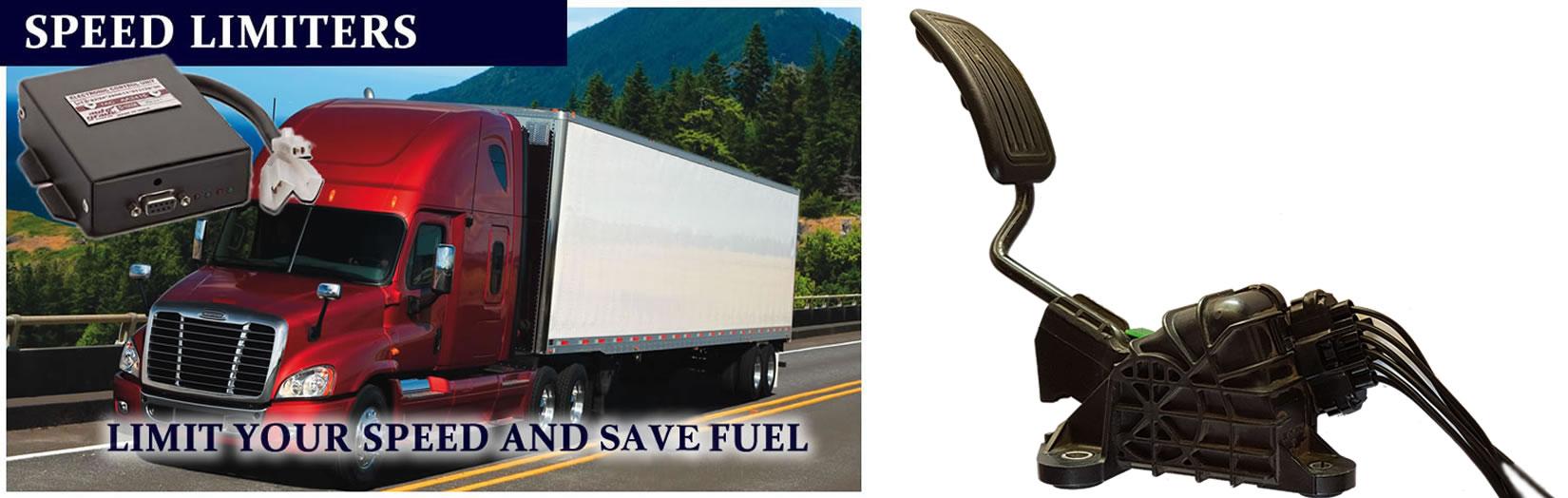 Fuel Savings::AUTOMOTIVE GAUGES AND MARINE GAUGES